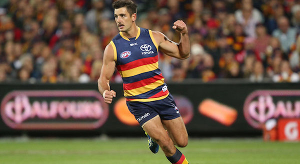 AFL Fantasy Betting Tips for Round 14
