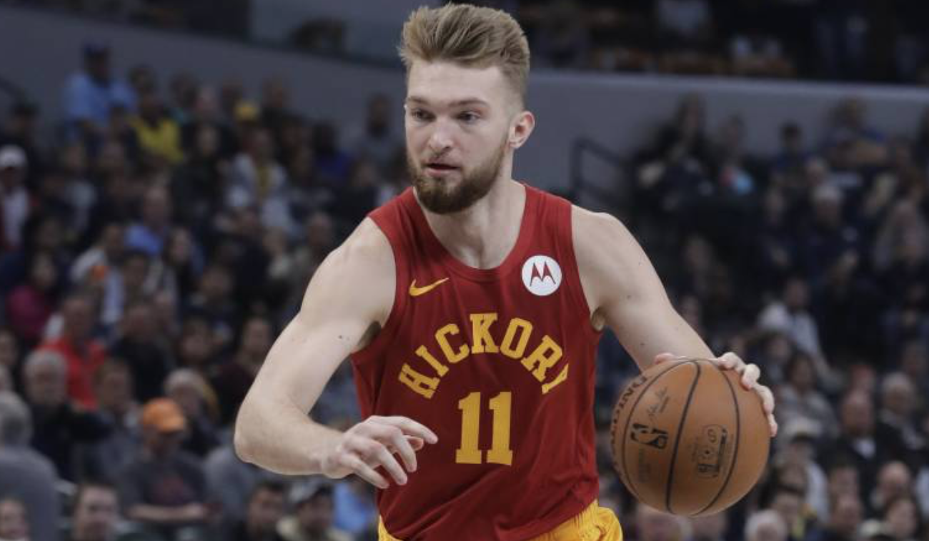 NBA 2019-20 Daily Fantasy Preview Saturday 14th December