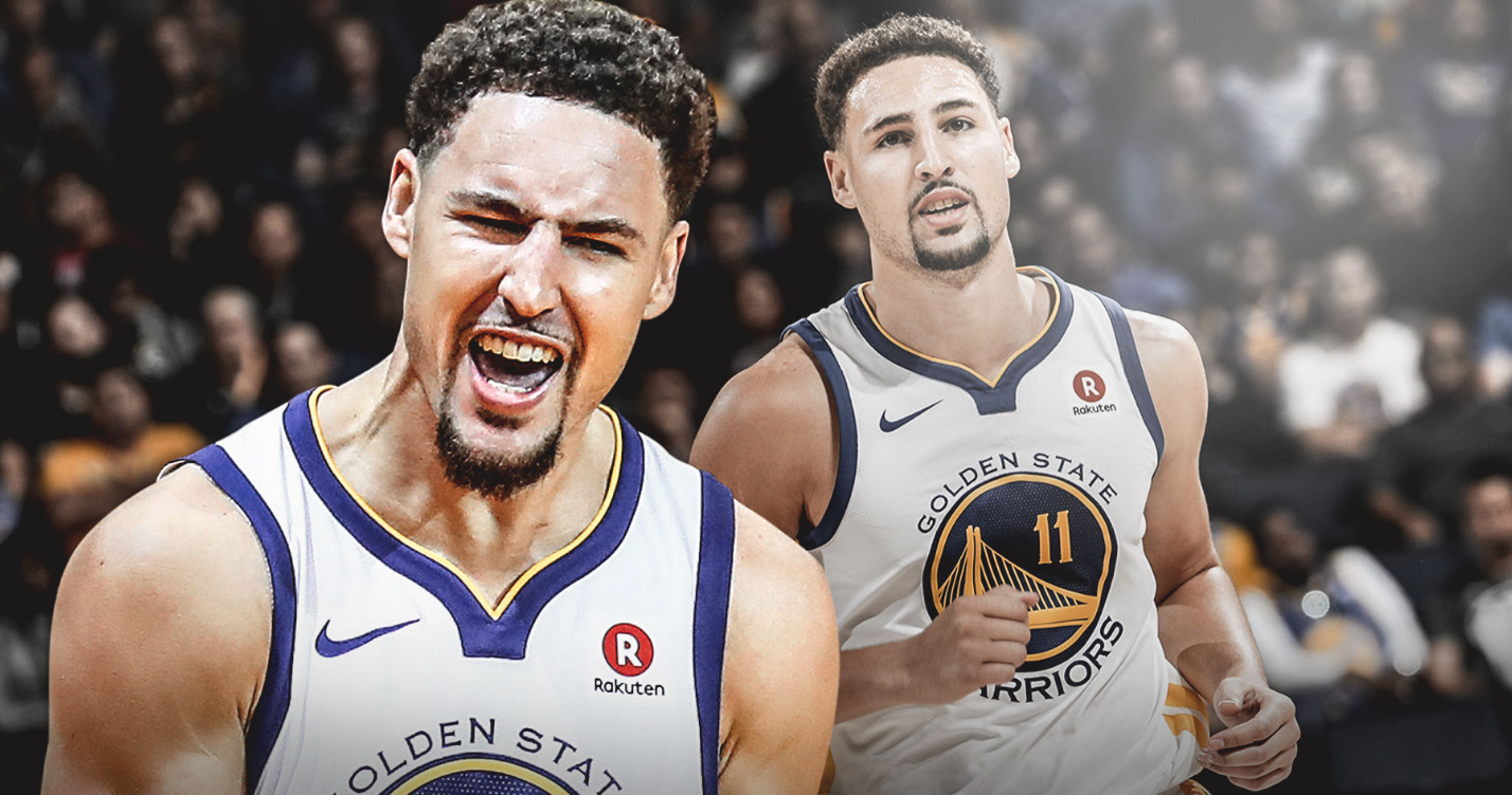 2018-19 NBA Daily Fantasy Tips for Wednesday, 14th May