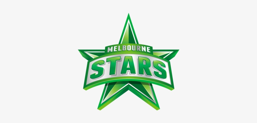 BBL09 Fantasy Team Profiles: Melbourne Stars