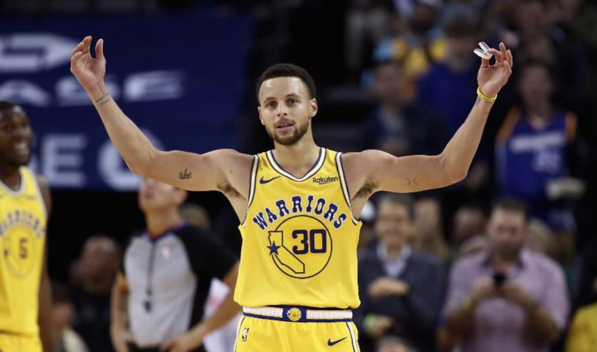 NBA 2019-20 Daily Fantasy Preview Tuesday 29th October