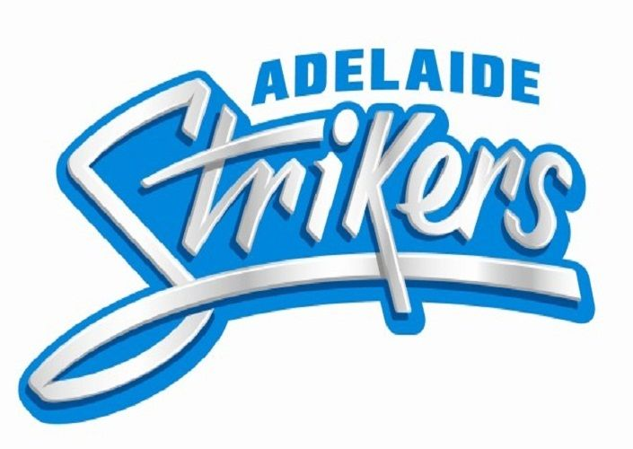 BBL09 Fantasy Team Profiles: Adelaide Strikers