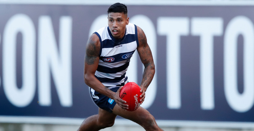 AFL 2019 Fantasy Tips: Round 10 Saturday Slate