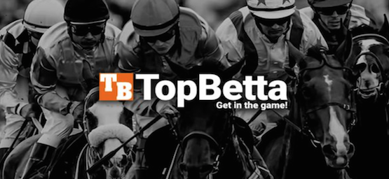 Magic Millions Tournament: Win a share of $25,000 at TopBetta