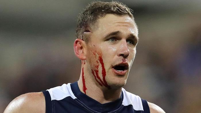 AFL Daily Fantasy Tips: Adelaide vs Geelong Preliminary Final