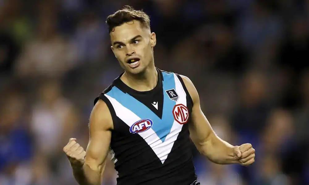 AFL 2021 Daily Fantasy Tips: Round 22 Saturday
