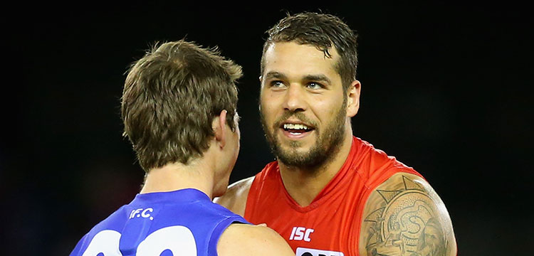 AFL 2019 Fantasy Tips: Round 1 Saturday Slate