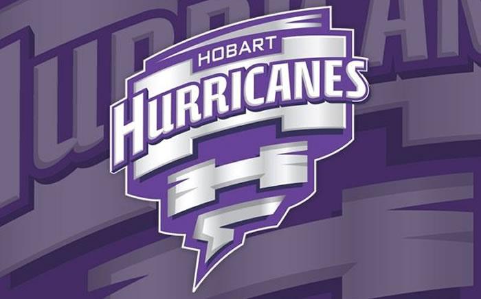 BBL08 Fantasy Team Profiles: Hobart Hurricanes