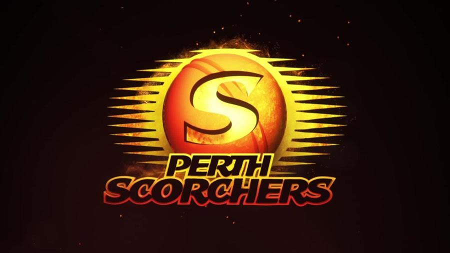BBL08 Fantasy Team Profiles: Perth Scorchers