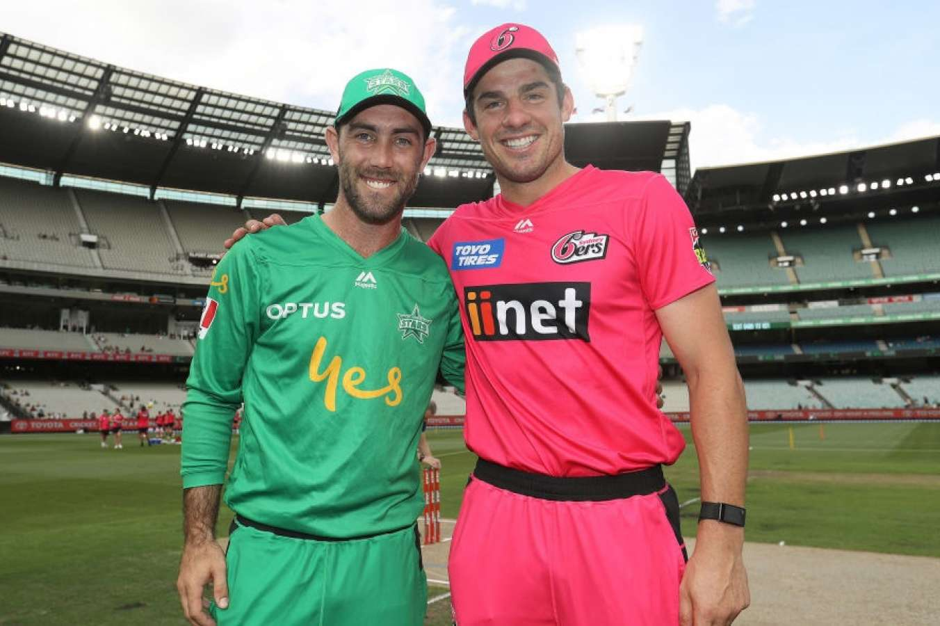 BBL09 Fantasy Tips: The Final