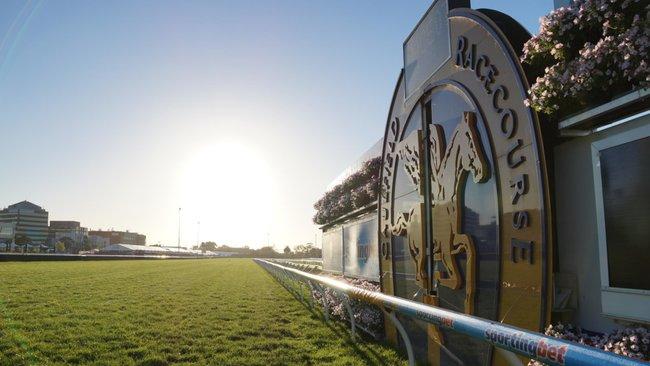 Fantasy Horse Racing Tips: Saturday January 5th 2019