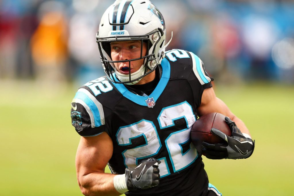 2019-2020 NFL Daily Fantasy Tips: Week 13
