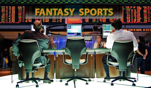 How Do Australian DFS Sites Compare to Overseas?