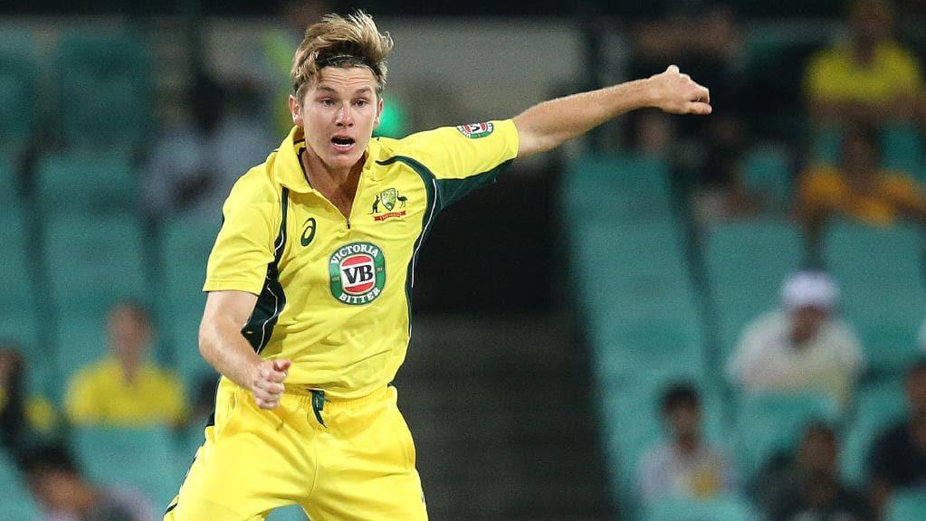 Fantasy Cricket Tips – Australia v India T20, Sunday 25th November