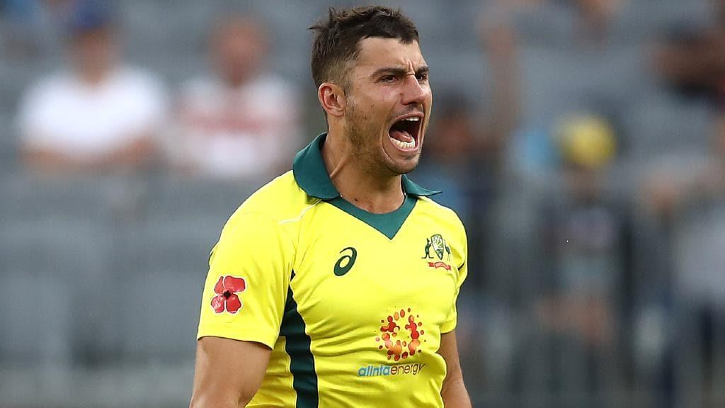Fantasy Cricket Tips - Australia v South Africa T20, Saturday 17th November