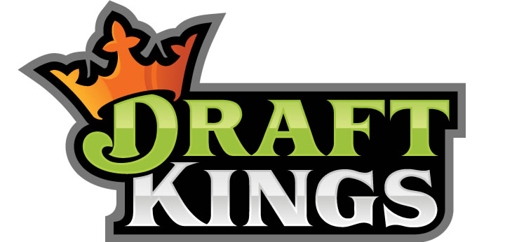 DraftKings Pull Out of Australia