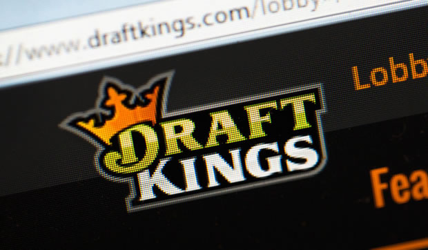 Tips for starting on DraftKings with JayK123