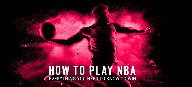 How to play Daily Fantasy NBA at Draftstars
