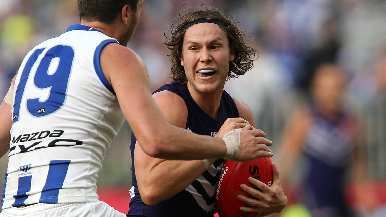 2019 AFL: Round 22 Player Prop Bets
