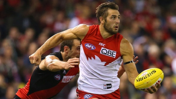 AFL Fantasy Betting Tips for Round 15