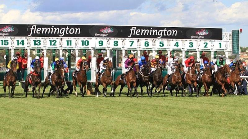 Fantasy Horse Racing Tips: Saturday July 20th 2019