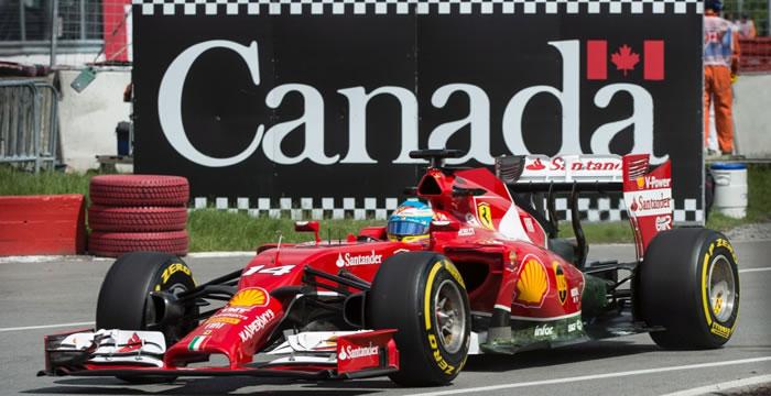 Fantasy Formula 1: Canadian Grand Prix Team Lineup Tips