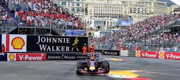 Fantasy Formula 1: Monaco Grand Prix Team Lineup Tips
