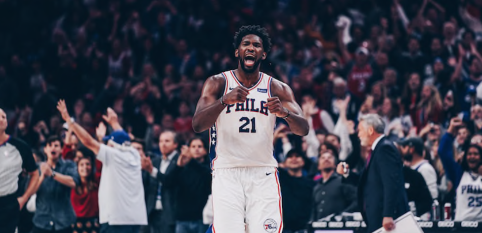 NBA 2019-20 Daily Fantasy Preview Tuesday 25th February