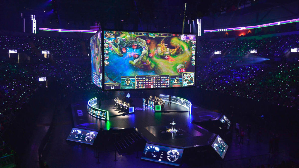 2020 League of Legends Fantasy Tips: Wednesday 15th April