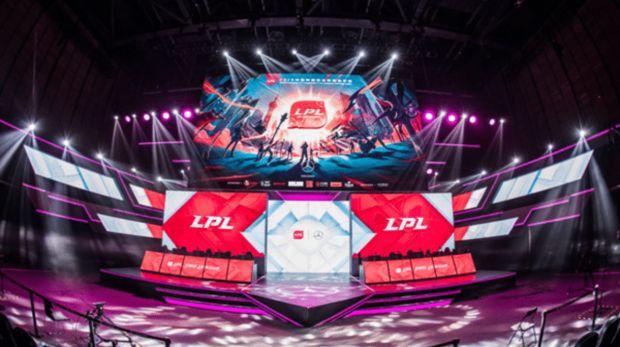2020 League of Legends Fantasy Tips: Monday 13th April