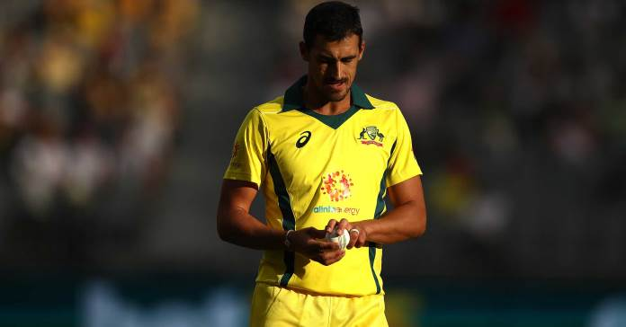 Fantasy Cricket Tips - Australia v South Africa ODI, Friday 9th November