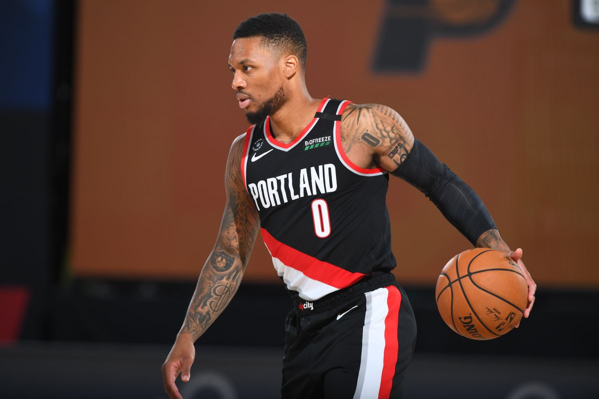 NBA 2019-20 Daily Fantasy Preview Wednesday 19th August