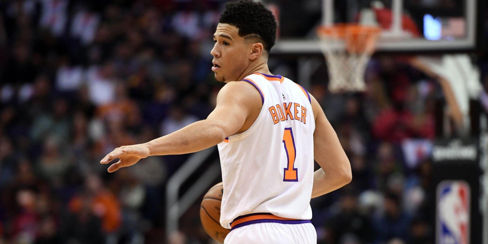 2018-19 NBA Daily Fantasy Tips, Saturday 5th January