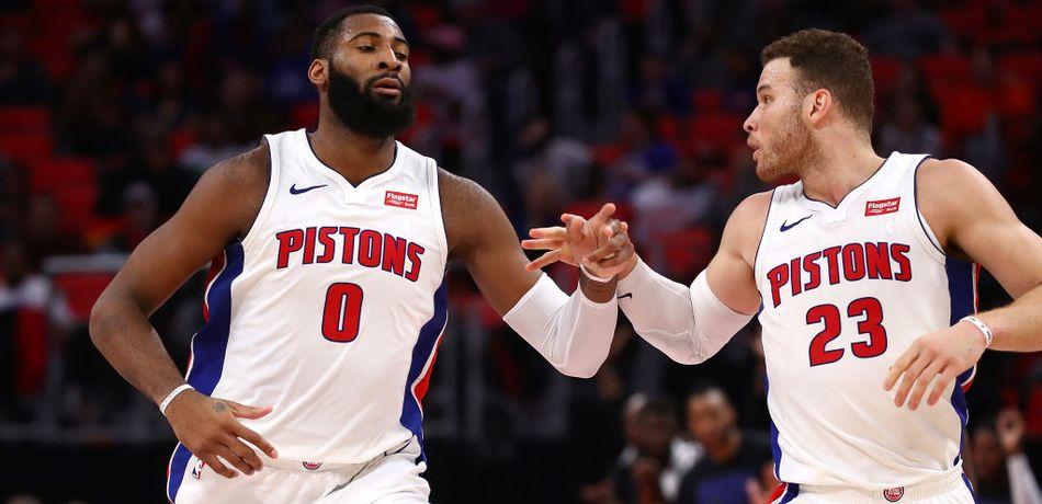 2018-19 NBA Daily Fantasy Tips for Thursday, 10th January