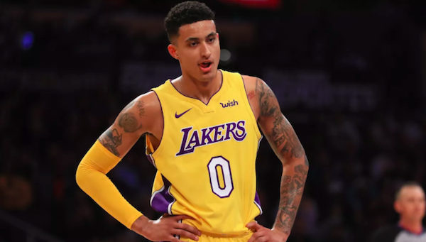 NBA Daily Fantasy: Value Picks for Thursday, 21st December