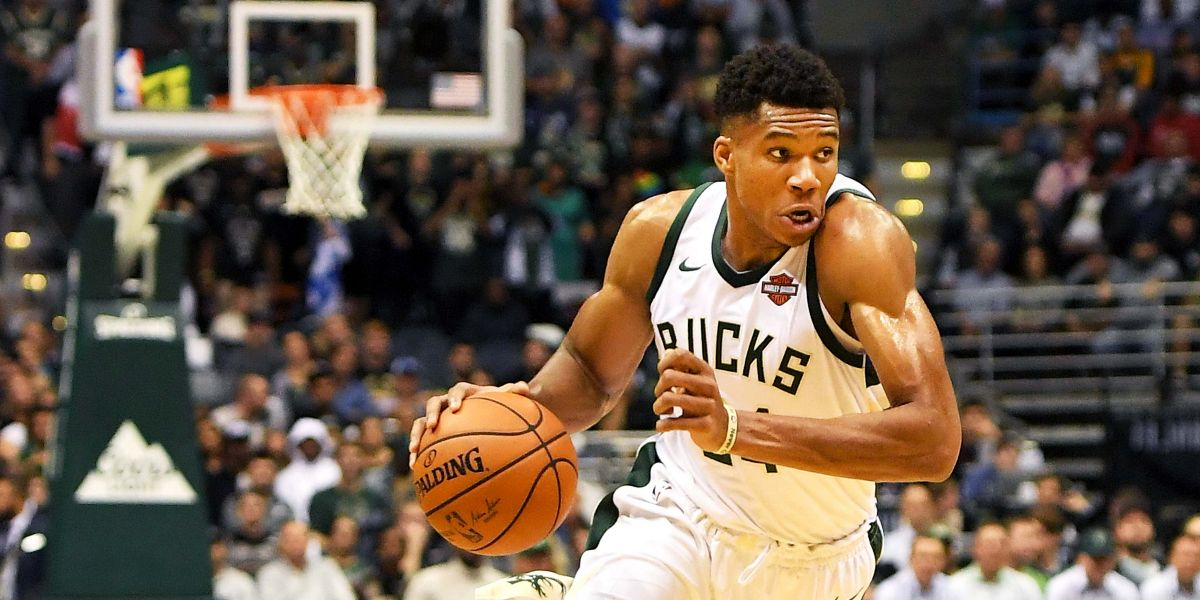 2018-19 NBA Daily Fantasy Tips for Tuesday, 5th February