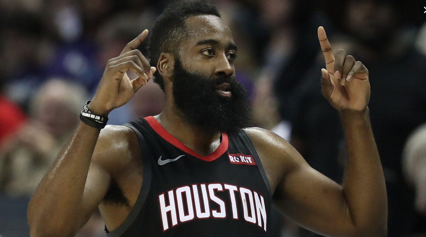 NBA 2019-20 Daily Fantasy Preview Wednesday 11th March