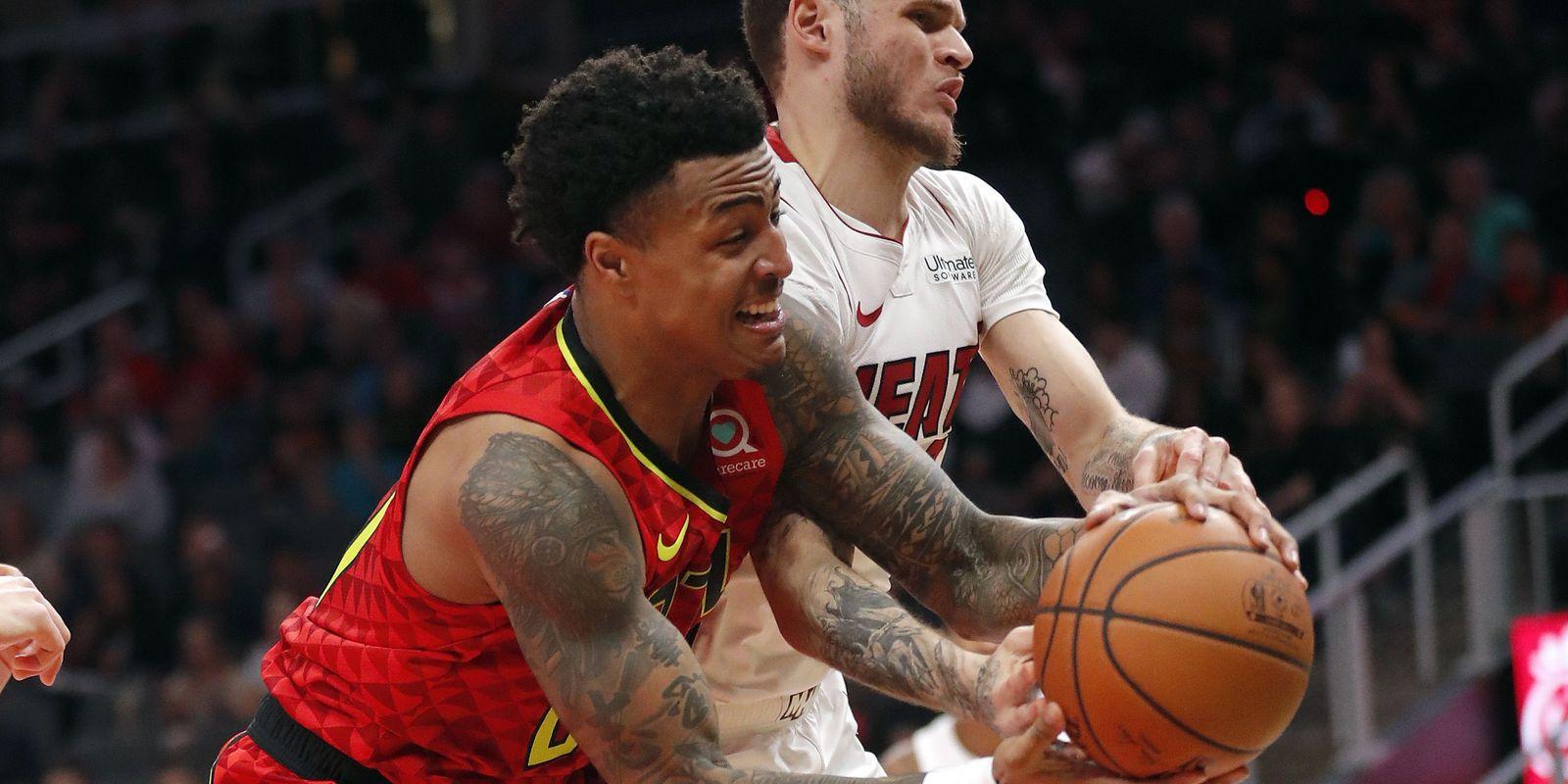 2018-19 NBA Daily Fantasy Tips for Thursday, 31st January