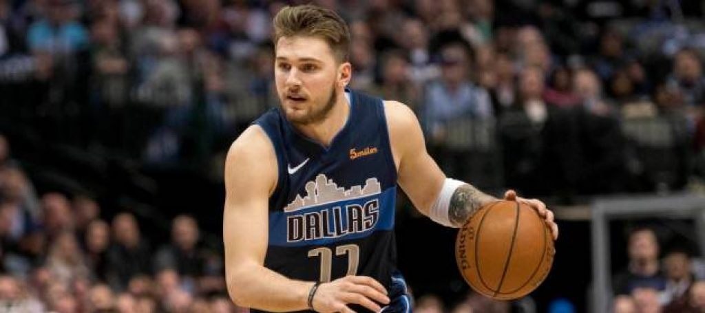 2018-19 NBA Daily Fantasy Tips, Saturday 9th February