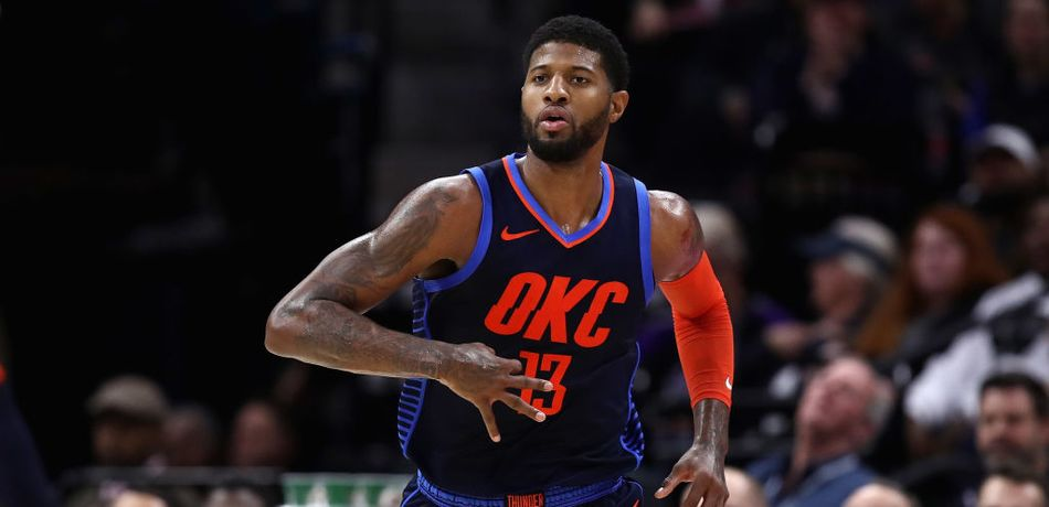 2018-19 NBA Daily Fantasy Tips for Thursday, 14th March