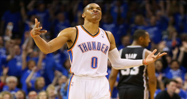 NBA Daily Fantasy Strategy: Are Scoring Beasts Worth the Cost?