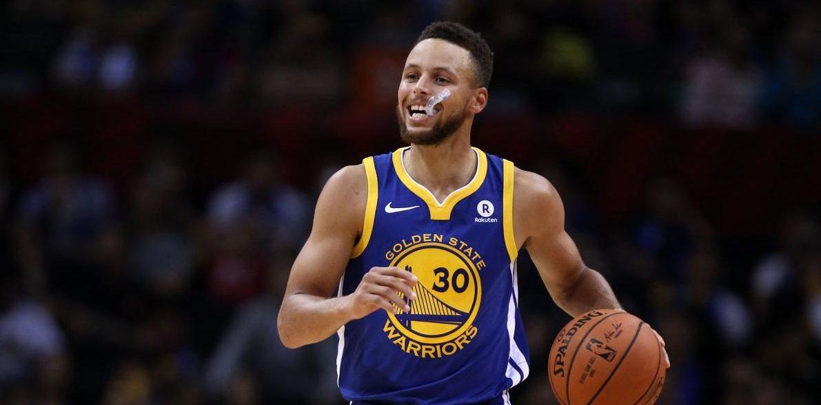 2018-19 NBA Daily Fantasy Tips for Tuesday, 1st January
