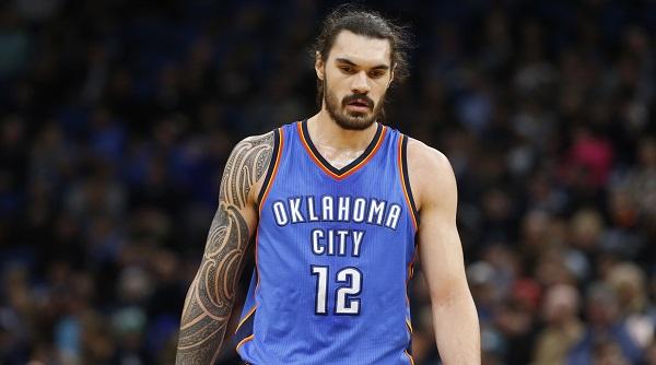 NBA Daily Fantasy: Value Picks for Thursday, 26th of October