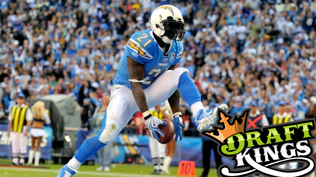 How Does DraftKings NFL Scoring Work?