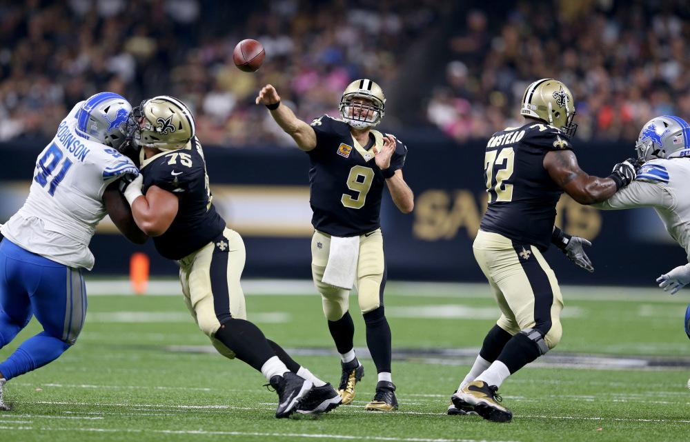 2018-19 NFL Daily Fantasy Tips Week 10 Sunday Slate