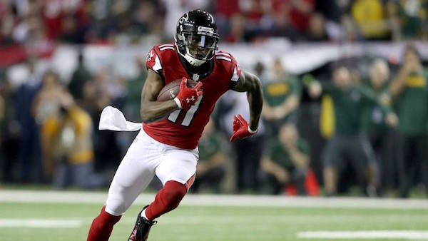 Chalk, Chance or Chump: NFL Week 17 Line-up Tips