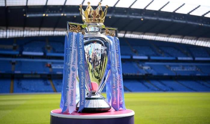 Fantasy EPL offers $50,000 Guaranteed on opening weekend!
