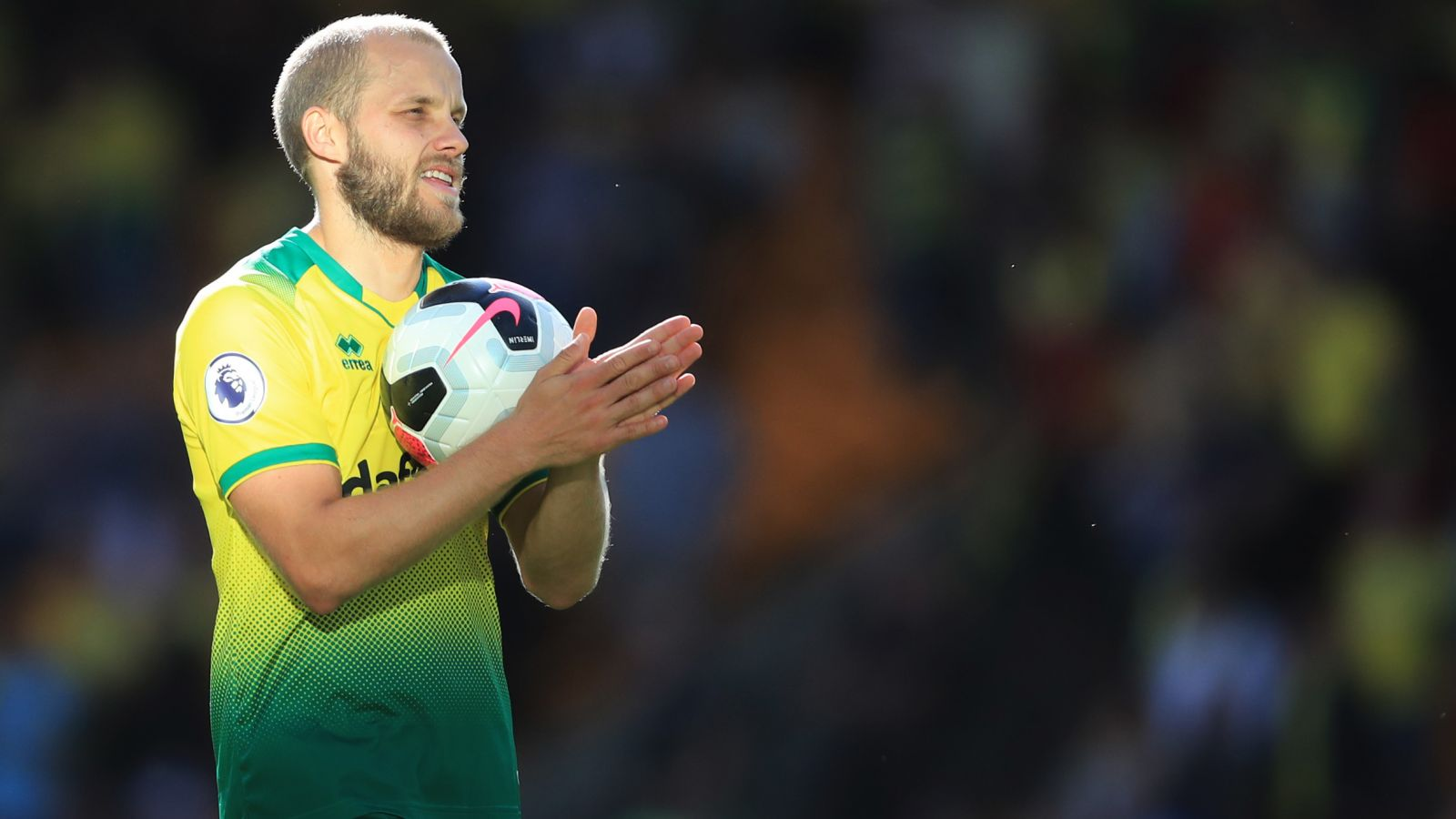 EPL 2019-20 DFS Lineup Tips: Match Day 3