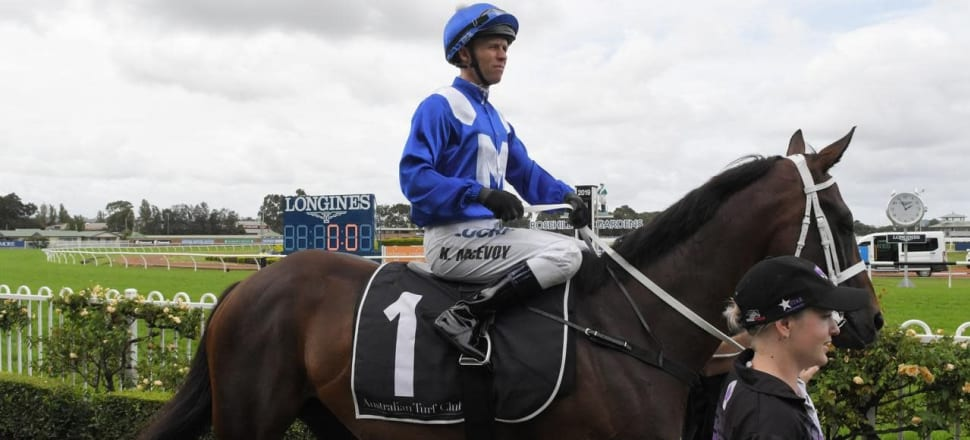 Fantasy Horse Racing Tips: Saturday April 13th 2019