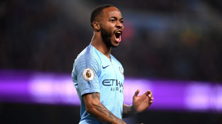 EPL 2019-20 DFS Lineup Tips: Match Day 2